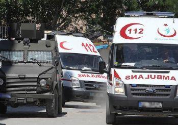 PKK'dan alçak tuzak: 4 şehit