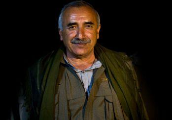 Bordo berelilerden operasyon: Murat Karayılan öldü!