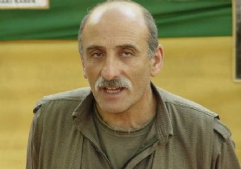 Duran Kalkan: Kılıçdaroğlu ajan