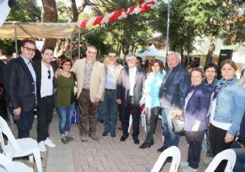 Karagöz Kültür Sanat Ve Kakava Festivali