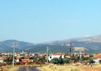 Karacasu'da 5 Haziran'da Sandık Kurulacak