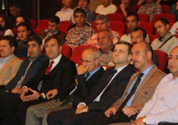 Ahmet Yesevi Üniversitesi Mütevelli Heyet Başkanı Prof. Dr. Yıldız: