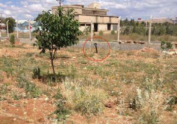 IŞİD'den Antep'e roket saldırısı