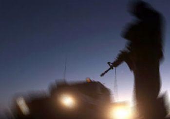 Kulp'ta bomba yüklü araçla saldırı: 6 yaralı