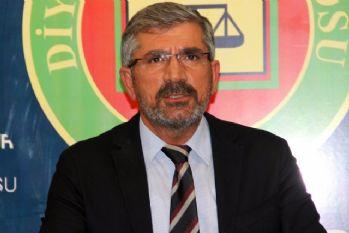 Teslim olan teröristten Tahir Elçi Suikastı itirafı!