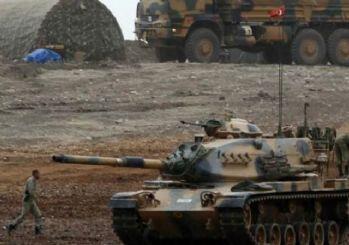 Rusya: Türkiye askerlerini geri çeksin