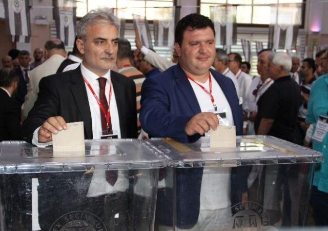 Erdoğan Yapılanları gördükçe Cumhurbaşkanı olmaktan