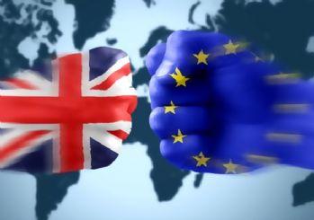 AB kurucu ülkelerinden İngiltere'ye mesaj
