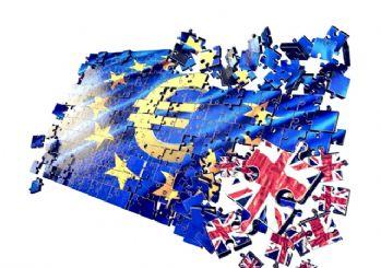 Avrupa'da çıkış depremi: Bir ülke daha referanduma gidiyor