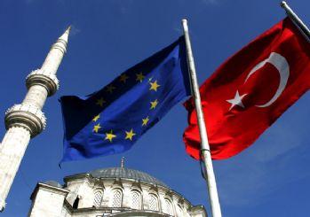 Türkiye, AB için kararını verdi!