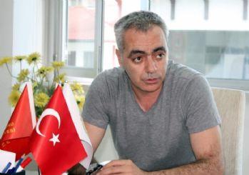 Hakan Günal, Kastamonu Belediyespor İle Anlaşma Sağladı
