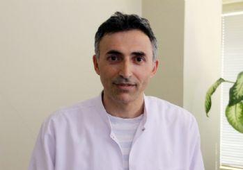 Uzman Dr. Eyüp Yılmaz: 'Tereyağlı Gıdalar Vücudun Su Kaybını Önler'
