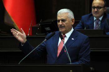 Türkiye erken seçime gidecek mi ?