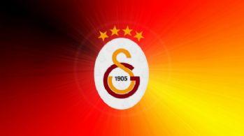 Galatasaray'dan 2 dev proje