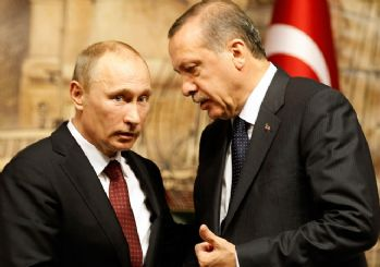 Putin talimat verdi: Rus turistler Türkiye'ye geliyor