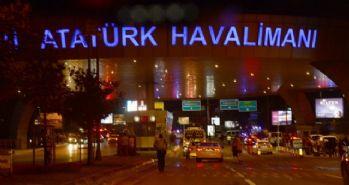 İsveç'ten bombalı saldırının ardından Türkiye kararı