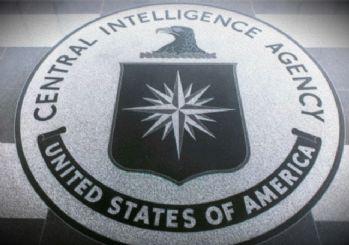 CIA Direktörü Brennan'dan Atatürk Havalimanı açıklaması