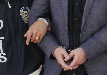 Silah kaçakçılığı operasyonunda 87 zanlı adliyeye sevk edildi