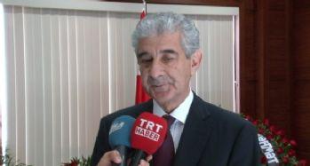 Ahmedov: Türk halkının iradesini kırmayı başaramayacaklar