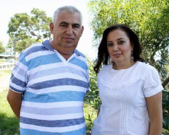 15 ay hapis yattıktan sonra suçsuz olduğu anlaşıldı