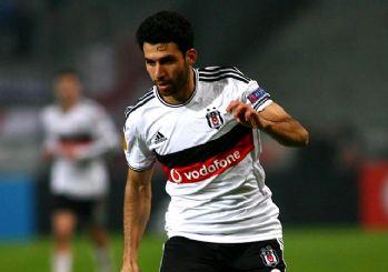 Fenerbahçe Gökhan Gönül'ün rövanşını aldı