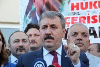 Yazıcıoğlu davasında takipsizlik kararına itiraz