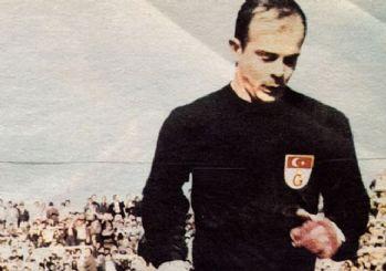 Süper Lig'de yeni sezonun ismi Tugay Şeren