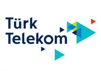 Türk Telekom darbe gecesi borçlarını sildi