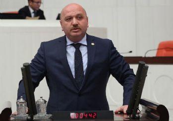 Metin Gündoğdu: 'Muhsih Yazıcıoğlu suikastının arkasında FETÖ var'
