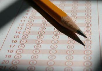 ÖSYM'den flaş açıklama! Sınavlar ertelendi