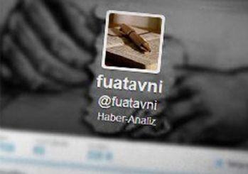 'Fuat Avni' operasyonunda 28 şüpheli gözaltına alındı