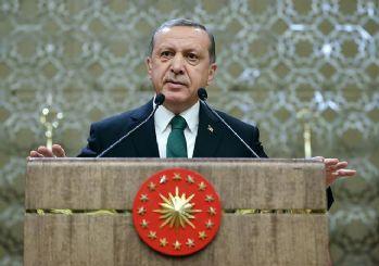 Erdoğan: Bir daha memur olamayacaklar!