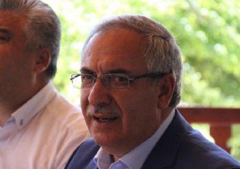 Vali Nayir: OHAL halka değil, devletin kendisinedir