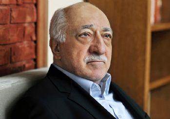 Mehmet Ali Şahin: Fethullah Gülen, Öcalan'a komşu olacak!
