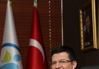 Başkan Subaşıoğlu'nun basın bayramı mesajı