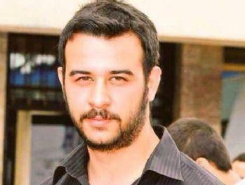 Fırat Çakıroğlu davasında mahkeme heyeti değişti