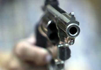Meksika'da belediye başkanlarına infaz