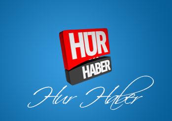 Özel Harekat polislerini Huber'e taşımayan pilotlar tutuklandı