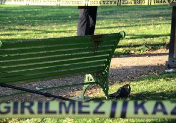 İnfaz Koruma Memuru intihar etti