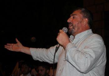 15 Temmuz demokrasi şehitleri için eller semaha kalktı