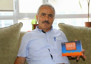 Türkiye'nin muhtarları Samsun'da buluşacak