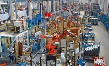 Demir-çelik sektörüne bakanlık garantisi