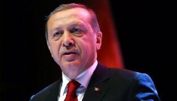 Cumhurbaşkanı Erdoğan'dan İnalcık'ın kızına taziye telefonu