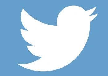 Twitter net kar ve gelirini açıkladı