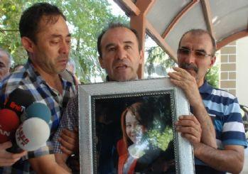 Hakimliğe kabul edilmeyen kızı kalp krizinden ölen astsubay babanın FETÖ isyanı