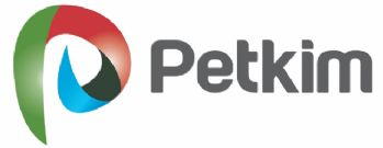 PETKİM'e yeni CEO