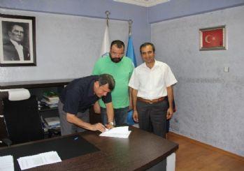 Tarsus Şehir Stadı, Tarsus İdmanyurdu'na kiralandı