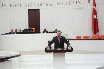 AK Partili vekil: İdam geri gelsin