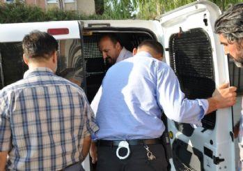 FETÖ üyesi doktor tutuklandı