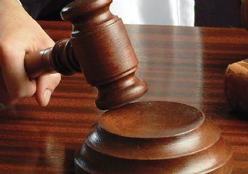 Gözaltındaki hakim ve savcıların mal varlıklarına el konulması talebi